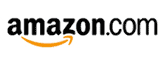 Amazon website logo