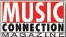 Visit Music Connection